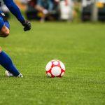 一覧で比較!DAZN for docomo、スポナビライブ、スカパー、WOWOWで観られるサッカーリーグ