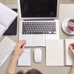 Surface LaptopとMacbookならどっちがいい?スペックや価格などの違いを比較してみた。