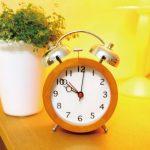 PARCOカード(パルコカード)を即日発行する手順と注意点。審査時間を短くするためのポイントを整理。