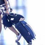 セゾンゴールド・アメリカン・エキスプレス・カードの海外旅行保険がお得!メリットや注意点と補償額をアップさせるワザを解説。