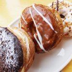 9月の毎週土曜日に楽天会員はミスドのドーナツ無料キャンペーン!実際にもらってきたので概要や注意点をまとめます。