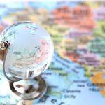 dカードGOLDの海外旅行保険が優秀!自動付帯・家族特約付きで子供のいる家庭にもおすすめ。